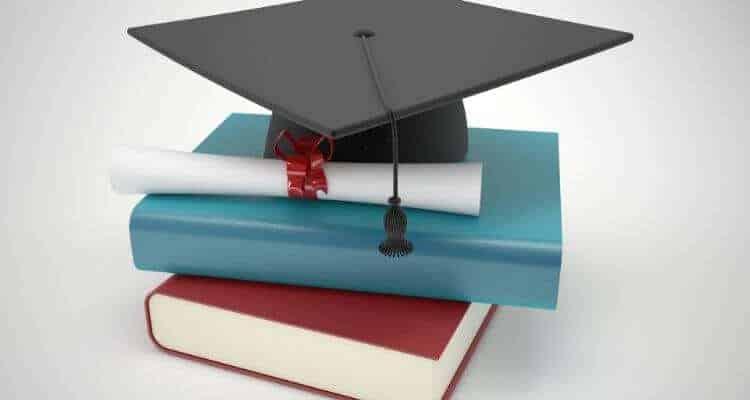 25 Important Tips for New Grad Nurses