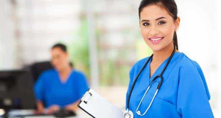 9 Brilliant Tips for Starting a New Nursing Job