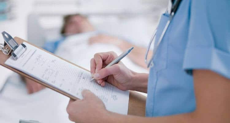 20 Practical Tips for Dealing with Difficult Patients in Nursing