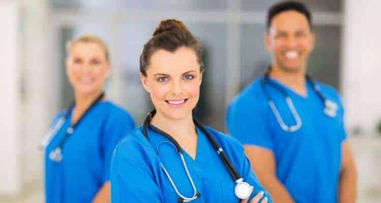20 Essential Qualities of a Good Nurse