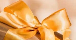 15 Brilliant Nurse Retirement Gifts
