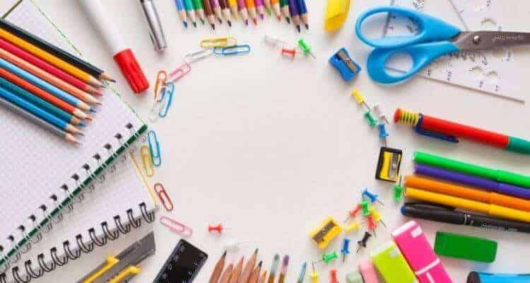 20+ Must-Have Nursing School Supplies