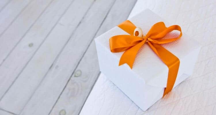 Best Gifts For Nursing Students Gift Ideas