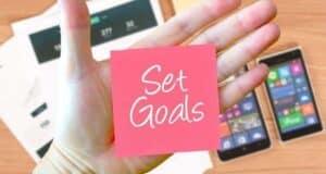 How to Set SMART Goals in Nursing