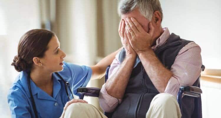 15 Essential Nursing Skills all New Nurses Must Have