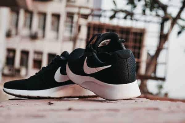 y3 shoes boots Birkenstock Tatacoa Futura khaki 43einhalb Sneaker Store