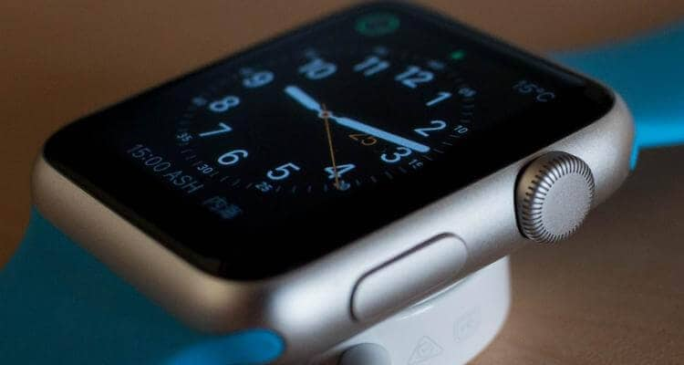 10 Best Smartwatches for Nurses