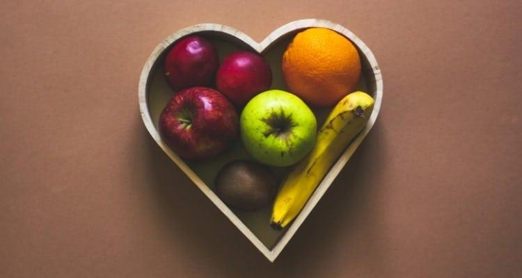 10 Best Healthy Snacks for Nurses