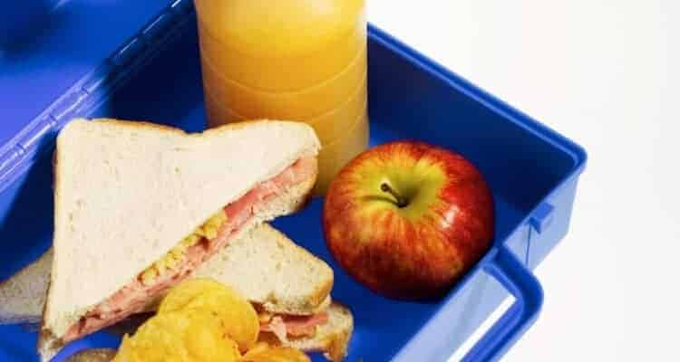 10 Best Lunch Bags for Nurses