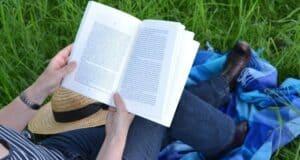 5 Must-Read Books on Nursing Leadership