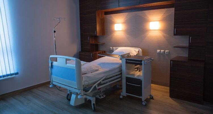 15 Best Tips For New Med Surg Nurses