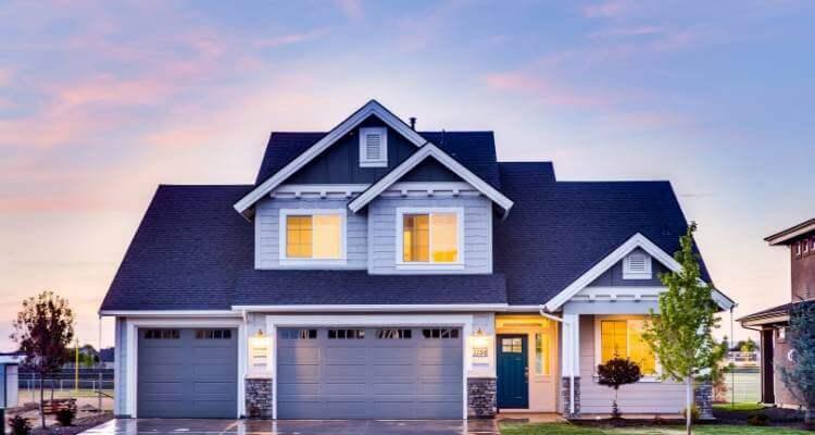 Can a Nurse Afford a House?
