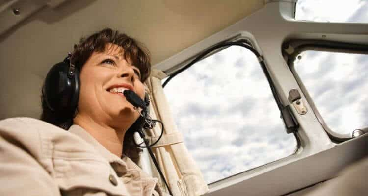 How to Become a Flight Nurse: The Definitive Guide