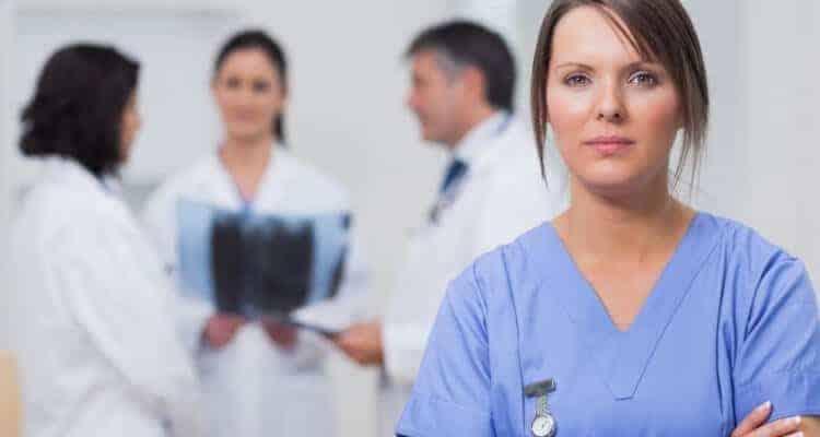 Is Being a Nurse Worth it?