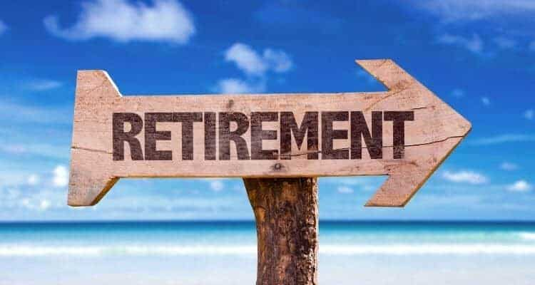 Nurse Retirement Age: What is the Best Age for a Nurse to Retire?