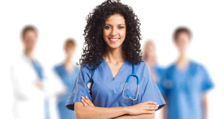 10 Must-Have Qualities of a Good Charge Nurse
