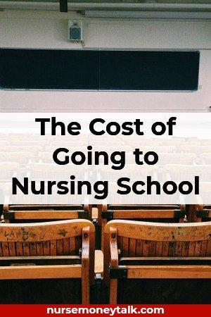 nursing school classroom