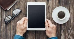 5 Best Tablets for Nursing Students