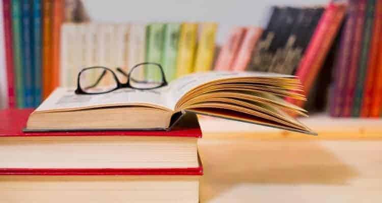 How to Study in Nursing School: 10 Top Study Tips