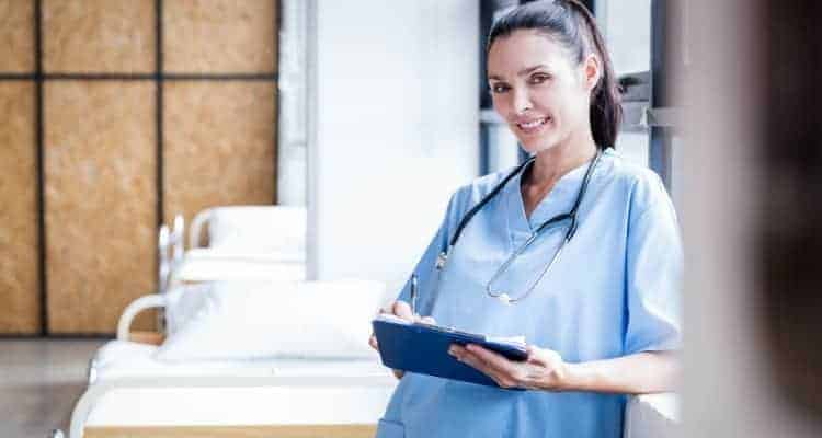 10 Tips for Nurses Working 12-Hour Shifts