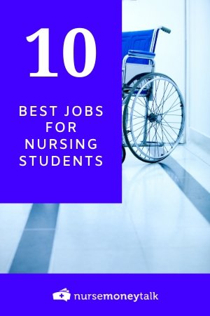a patient wheel chair words best jobs for student
