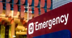 Can a New Nurse Work in the ER?