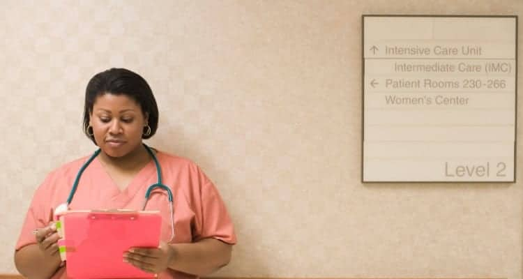 10 Best Clipboards for Nurses