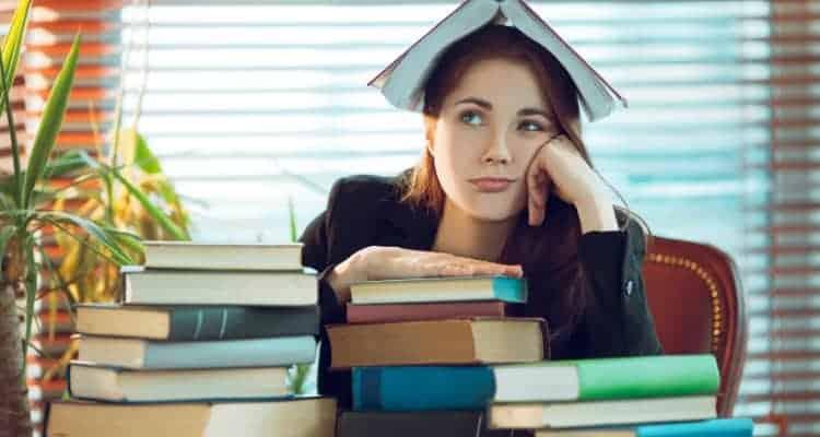 What is the Hardest Class in Nursing School?