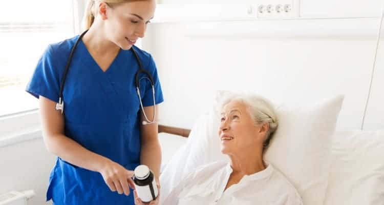 5 Best Nursing Jobs for Flexibility