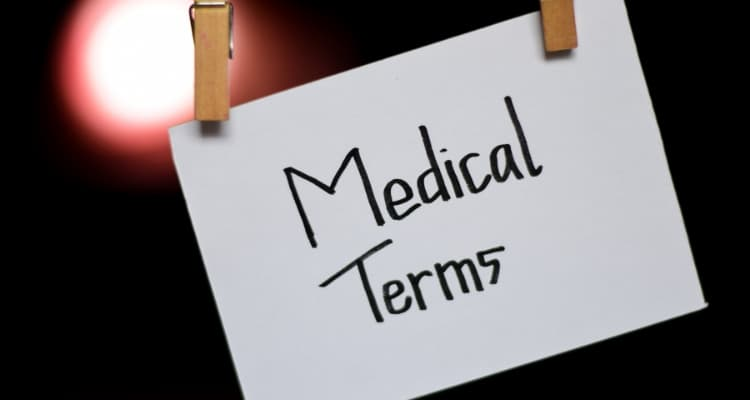 Is Medical Terminology Hard?