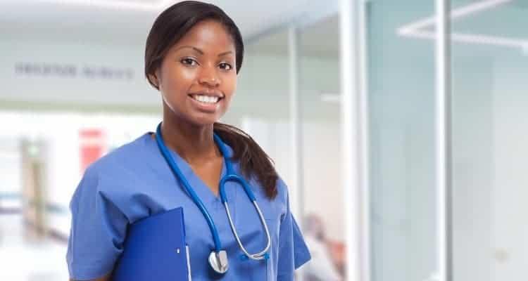 Can a New Nurse Work Per Diem?