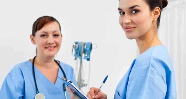 do medical assistants need stethoscopes