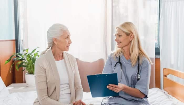 Should Nurses Learn Spanish?